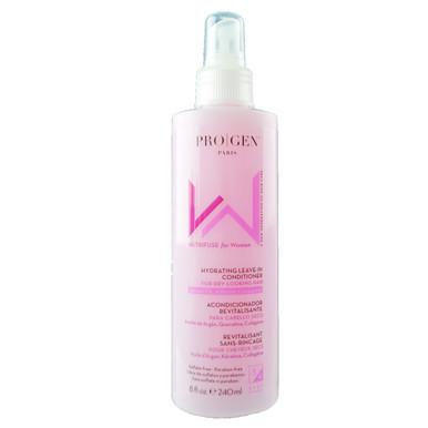 Women's Progen Leave-in Conditioner