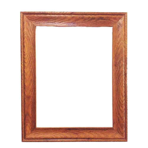 5.5cm Shiny Wood Frame Home & Garden > Decor > Picture Frames Best Portrait Painting