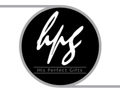 His Perfect Gifts