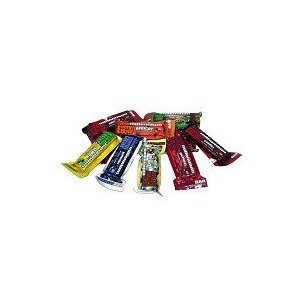 Millennium Energy Bars Assorted 12-pack - His Perfect Gifts