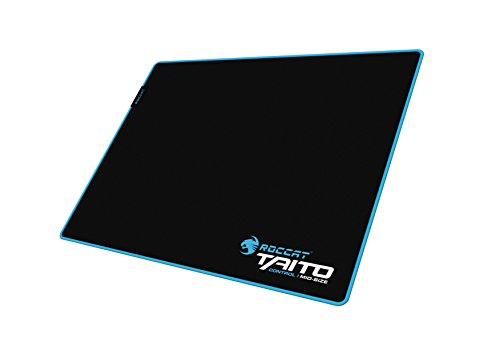 ROCCAT TAITO Control - Endurance Gaming Mouse Pad - His Perfect Gifts