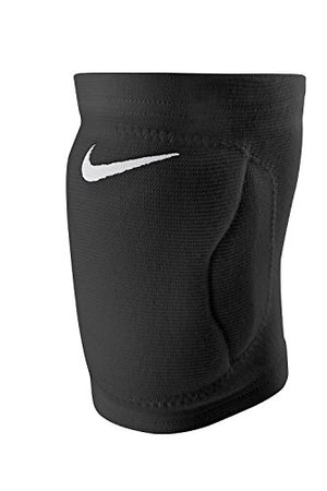 Nike Streak Volleyball Knee Pad (M/L, Black) - His Perfect Gifts
