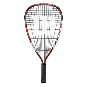 Wilson Striker Racquetball Racquet - His Perfect Gifts