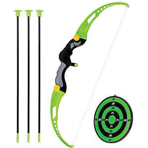Franklin Sports Indoor Archery Target Set - His Perfect Gifts