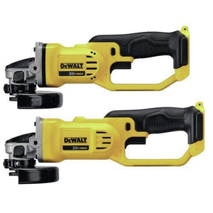 DEWALT DCK1020D2 20V Combo Kit - His Perfect Gifts