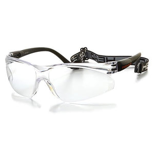 Penn HEAD Impulse Protective Eyewear - His Perfect Gifts