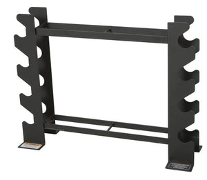 Marcy Compact Dumbbell Rack Free Weight Stand for Home Gym DBR-56 - His Perfect Gifts