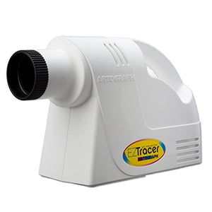 Artograph EZ Tracer Art Projector - His Perfect Gifts