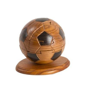 CHH Sports Soccer 3D Puzzle - His Perfect Gifts