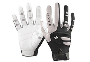 Bionic Men's Right Hand Racquetball Glove, Large - His Perfect Gifts
