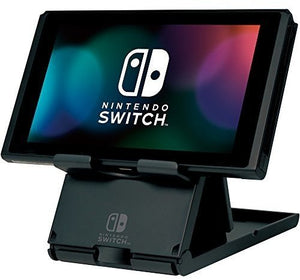 HORI Compact Playstand for Nintendo Switch Officially Licensed by Nintendo - His Perfect Gifts
