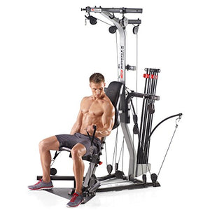 Bowflex Xtreme 2SE Home Gym - His Perfect Gifts