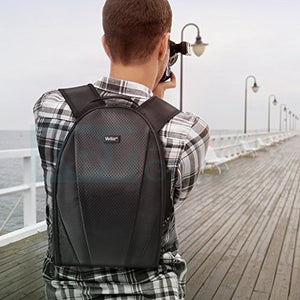 Camera Backpack Bag for DSLR Camera, Lens and Accessories - His Perfect Gifts