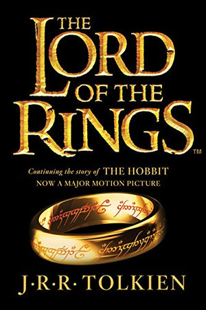 The Lord of the Rings - His Perfect Gifts