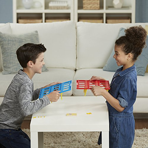 Hasbro Guess Who Classic Game - His Perfect Gifts