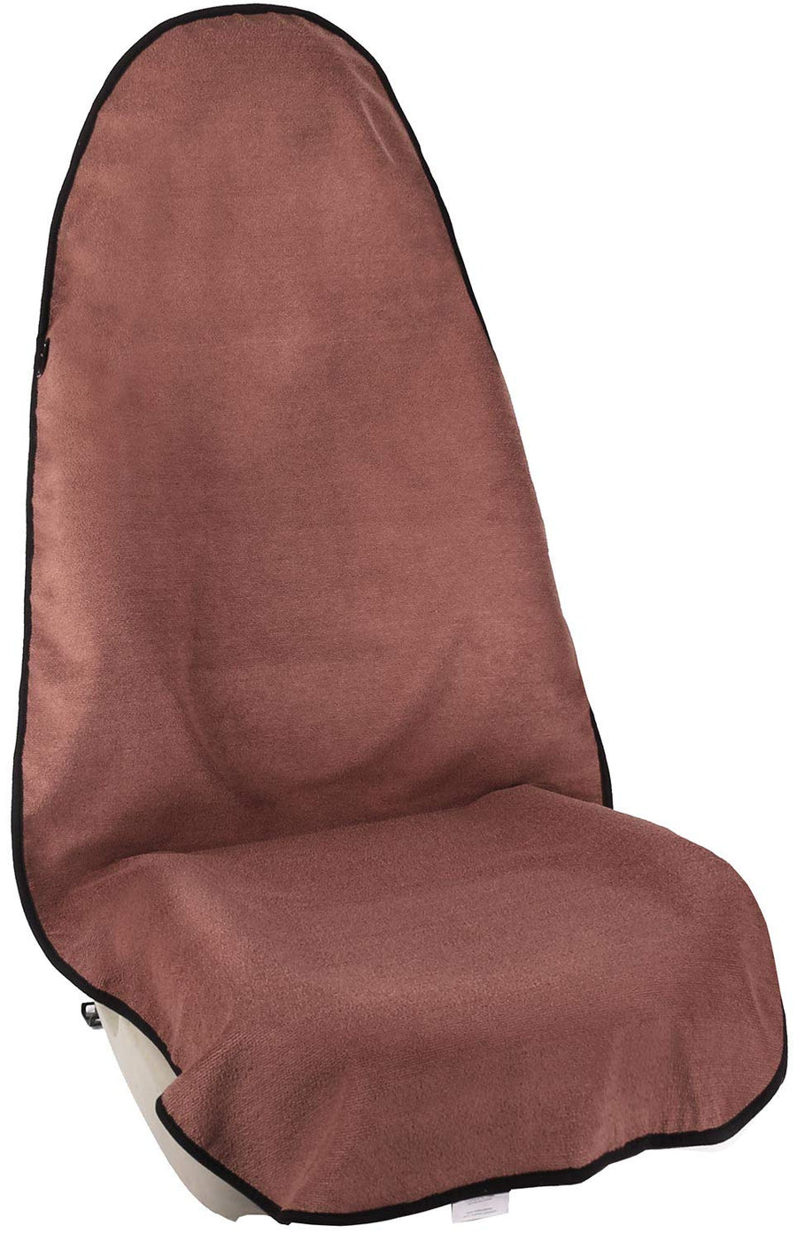 Waterproof Sweat Towel Front Bucket Seat Cover - His Perfect Gifts
