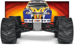 Traxxas T Maxx - The #1 Selling Monster Truck of All Time!