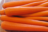 Mr. Peely 40mm Carrot Peeler