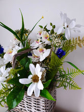 Load image into Gallery viewer, Meadow Floral Arrangement