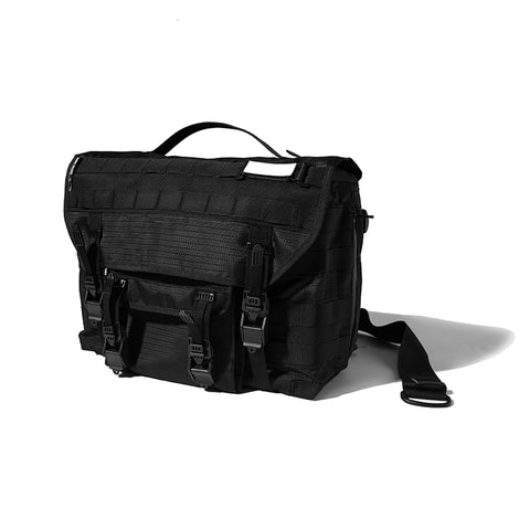 Image of PUPIL TRAVEL BAG