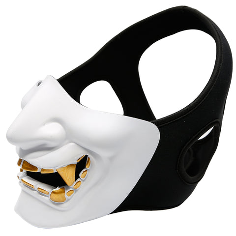 techwear mask