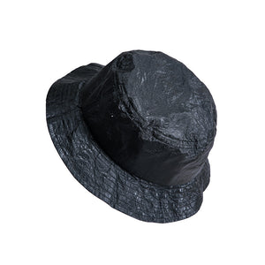 bucket techwear hat