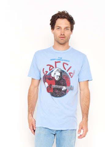 David Bowie Sound and Vision Ballet Tee