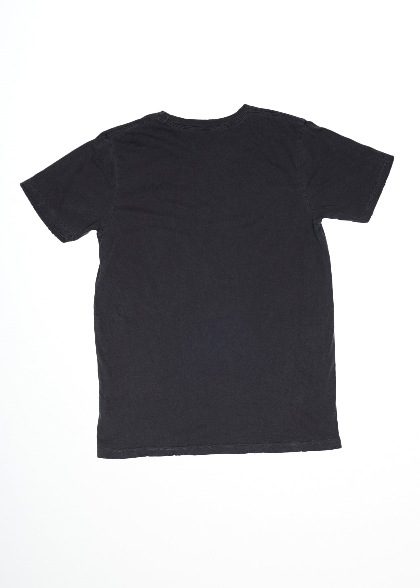 Tex Mex Men's Crew T-Shirt - Men's Tee Shirt - Midnight Rider