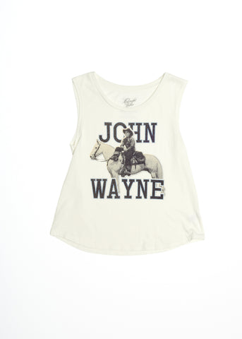 Doug Sahm & Friends Women's Droptail Tee