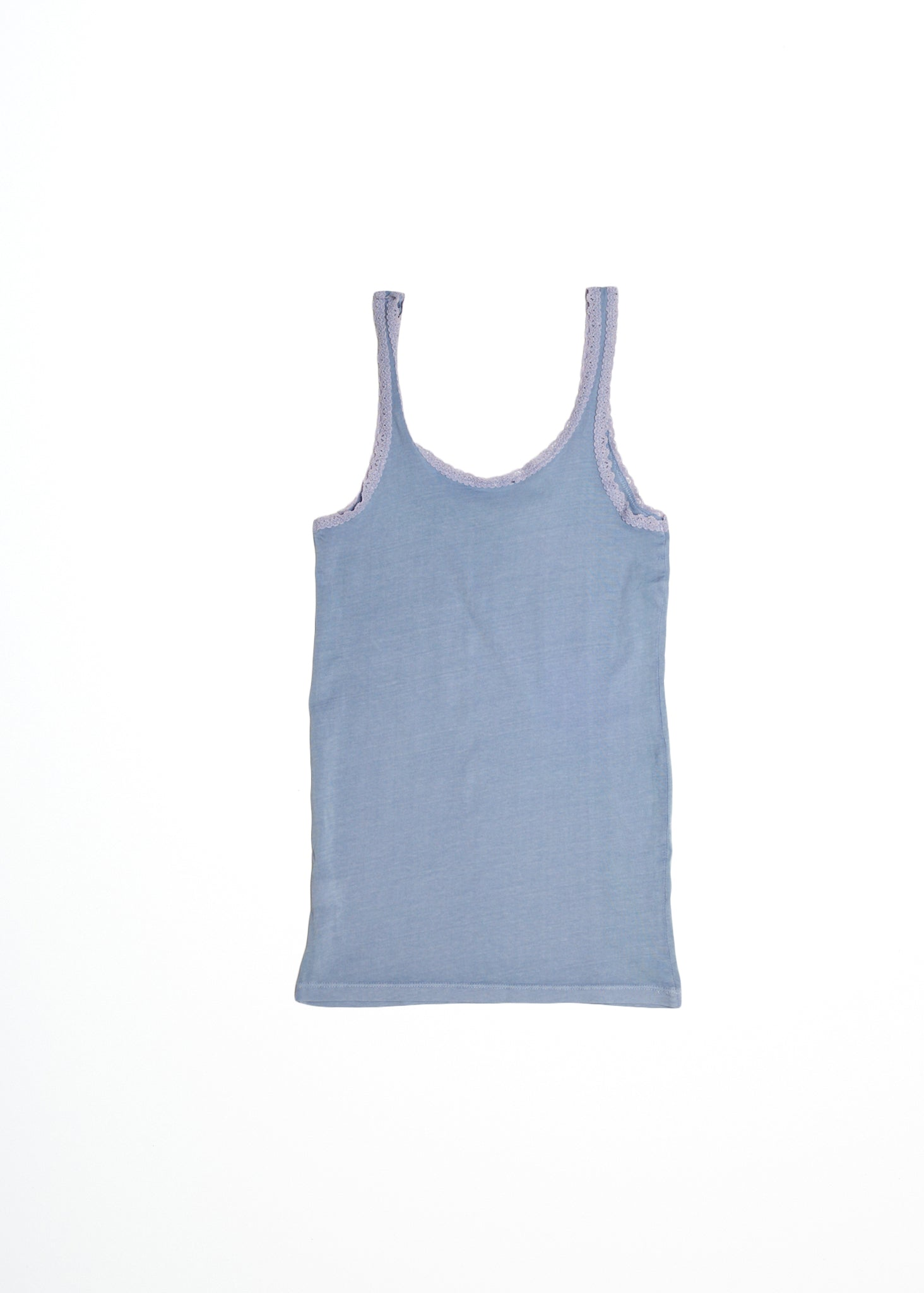 No Nukes Lace Tank - Women's Lace Tank - Midnight Rider