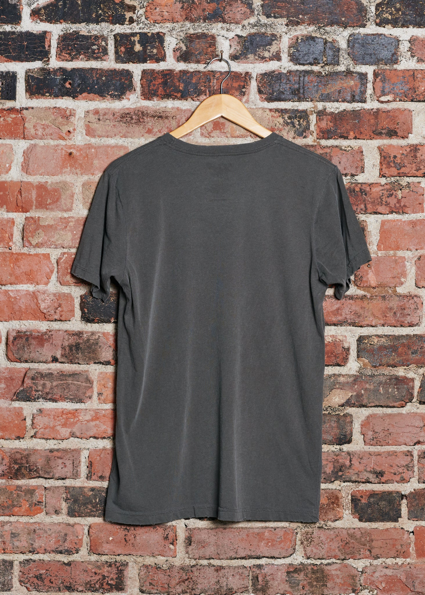 DOWN ON THE CORNER MEN'S T-Shirt