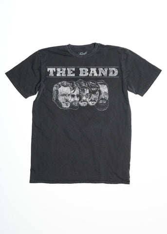The Band Thermal Long-Sleeve Shirt