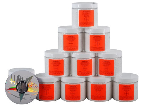 Tannerite® Single Case of 1 pounders (10 1lb Targets)