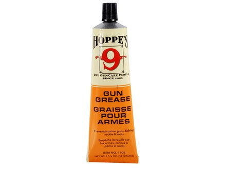 Hoppe's Gun Grease (1.75oz)