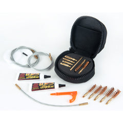 Otis Technology Deluxe Rifle/Pistol Cleaning System
