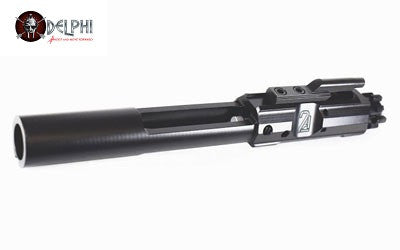 2A AR10 FULL MASS BOLT CARRIER GROUP