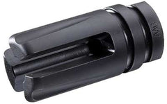 AAC BLACKOUT Non-Mount Flash Hider (5.56mm/7.62mm)