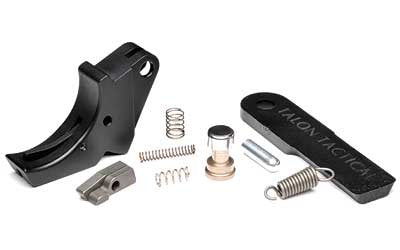 APEX M&P ALUMINUM FORWARD SET SEAR AND TRIGGER KIT
