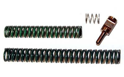 APEX J-FRAME DUTY/CARRY SPRING KIT