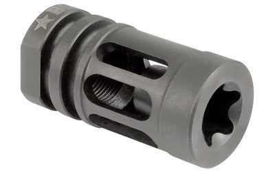 BCM GUNFIGHTER Compensator MOD 0 - 5.56mm
