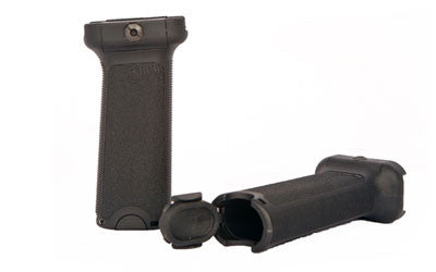 BCMGUNFIGHTER Vertical Grip