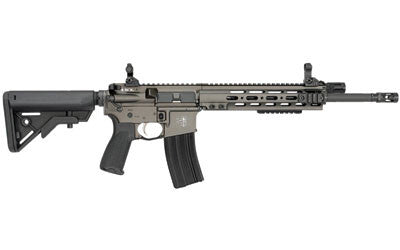 "Haley Strategic Partners (HSP) ""The Jack"" Carbine"