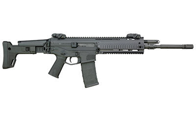 Bushmaster ACR (Adaptive Combat Rifle) Enhanced