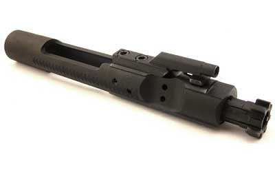 CMMG Complete Bolt Carrier Group (Mil Spec)