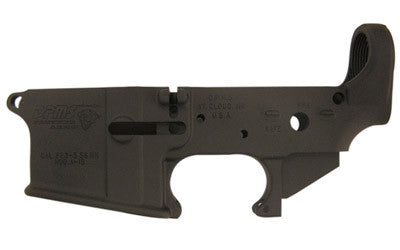 DPMS .223/5.56 Lower Receiver (Stripped)