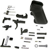 DPMS Lower Receiver Parts Kit, AR-10 (.308WIN)