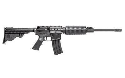 "DPMS PANTHER ORACLE 223 16"" 30RD"