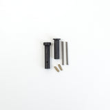 Delphi Tactical Enhanced AR-15 Pin Set