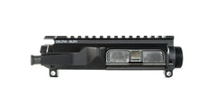 Delphi Tactical BUR-1 Billet Upper Receiver, Right Side