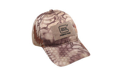GLOCK KRYPTEK HIGHLANDER HAT